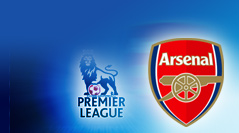 Arsenal (H) – August 23rd – 5:30pm