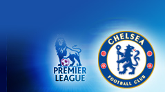 Chelsea (A) Sun.May.19th &#8211; 4 pm