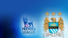 Man City (H) – May 3rd – 5:30pm