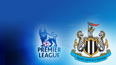 Newcastle United (H) 15thMarch – 4pm