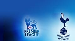 Tottenham (A) Nov 30th – 4pm