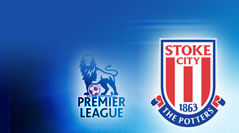 Stoke City (A) – Wed 4th March – 7:45pm