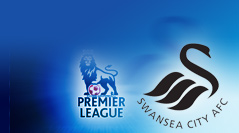 Swansea (H) – November 1st – 3pm