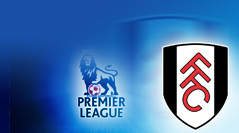 Fulham (A) – March 30th – 1:30pm