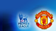 Man Utd (H) – April 20th – 4:10pm
