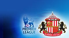 Sunderland (A) – Nov 9th – 1:30pm