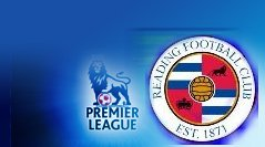 Reading (A) League Cup – Sept 22nd – 8pm