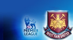 West Ham (H) – March 5th – 3pm
