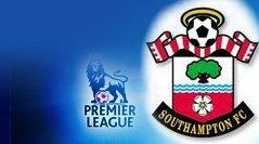 Southampton (A) – Dec 20th – 3pm