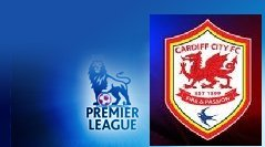 Cardiff City (H) – March 15th – 3pm