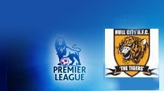 Hull City (A) – May 11th