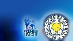 Leicester City (A) – Aug 16th – 3pm