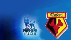 Watford (H) – August 8th –  3pm